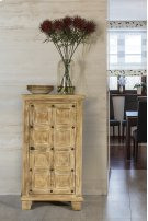 Millstone Cabinet Product Image