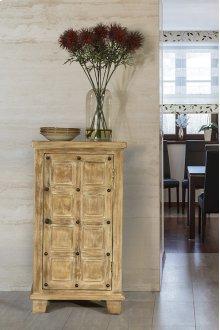 Millstone Cabinet