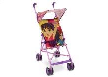 Dora Umbrella Stroller - Style 1