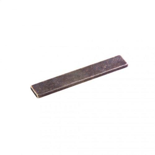 Basic - TT602 Silicon Bronze Medium