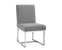 Miller Dining Chair - Marble
