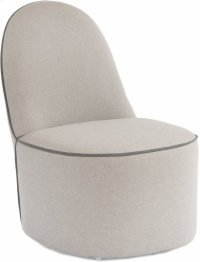 Olivia Chair Product Image