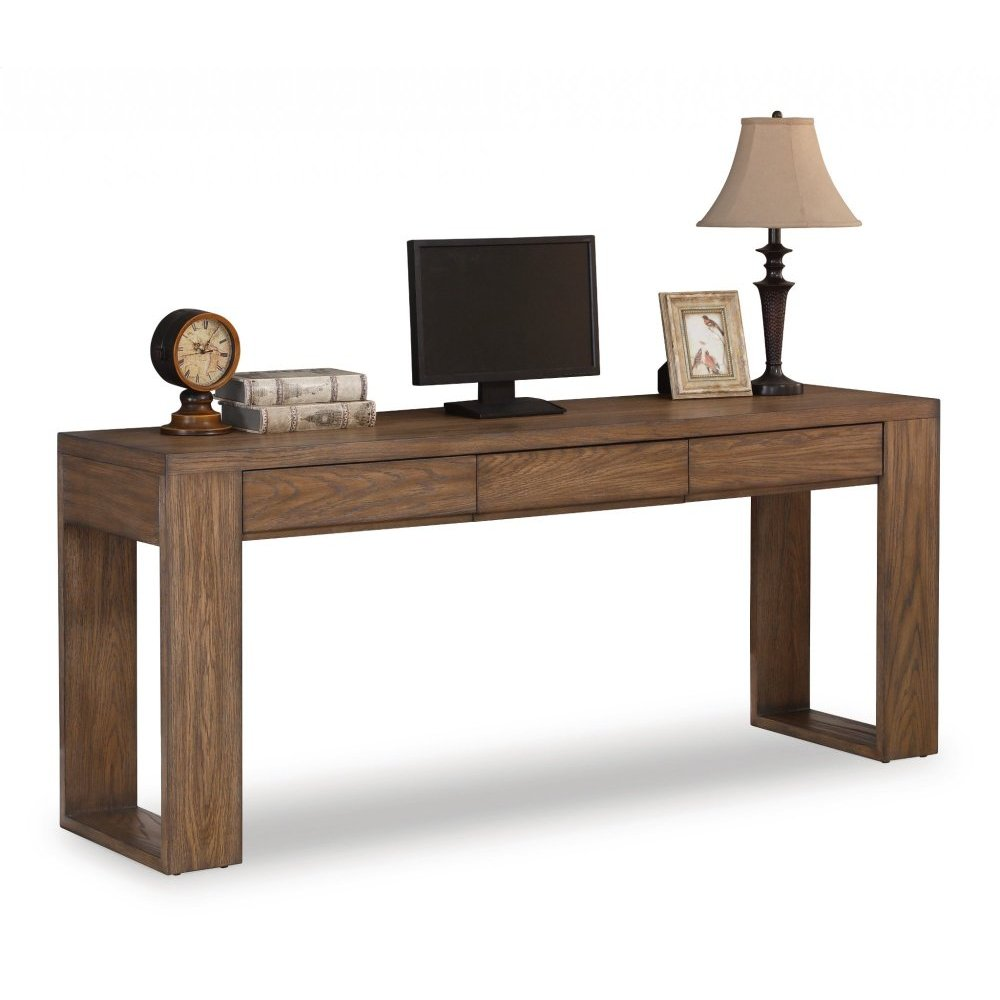 Maximus Work Console