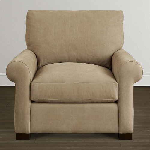American Casual Scarborough Chair