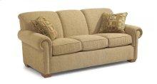 Main Street Fabric Sofa