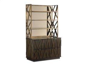 Prism Metal Deck