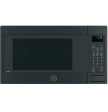 GE Cafe™ Series 1.5 Cu. Ft. Countertop Convection/Microwave Oven