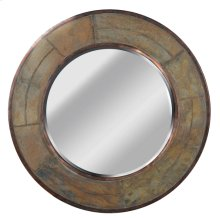 Keene - Wall Mirror