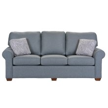 Loose Back Sofa