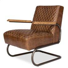 Beverly Hills Chair