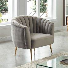 Dionne Chair