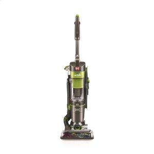 HooverAir Lift Light Upright Vacuum