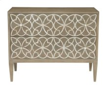 Jewell Drawer Chest