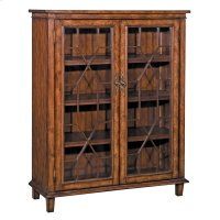 Hanover Bookcase Product Image