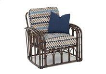 Capella Chair