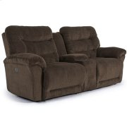 SHELBY COLL. Power Reclining Sofa Product Image