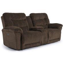 SHELBY COLL. Power Reclining Sofa