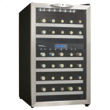WINE COOLER  DWC286BLS