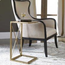 Zafina Side Table