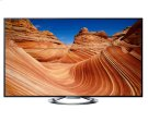 "55"" Class (54.6"" diag) W900A Internet TV Product Image"