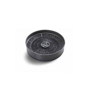 BertazzoniCharcoal Filter Kit for KU XV models Black