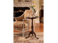 Arlington Table Product Image