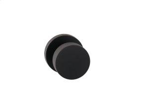 Elite 347RC - Oil-Rubbed Dark Bronze Product Image