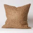 Guinevere Pillow Product Image