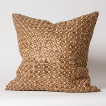Guinevere Pillow