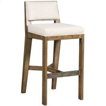Scoville Barstool 9080-BS
