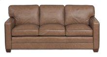 Hillcrest Sleep Sofa 600-SS