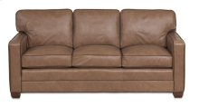 Hillcrest Sleep Sofa 600-SS