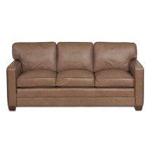 Hillcrest Sofa 600-S