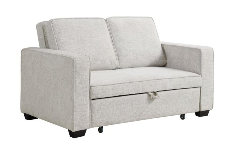 Amazing 508369 In By Coaster In Plainfield Il Sleeper Sofa Bed Uwap Interior Chair Design Uwaporg