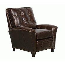 7-4120 Sergio II (Leather) 5402-41 Brighton Chocolate