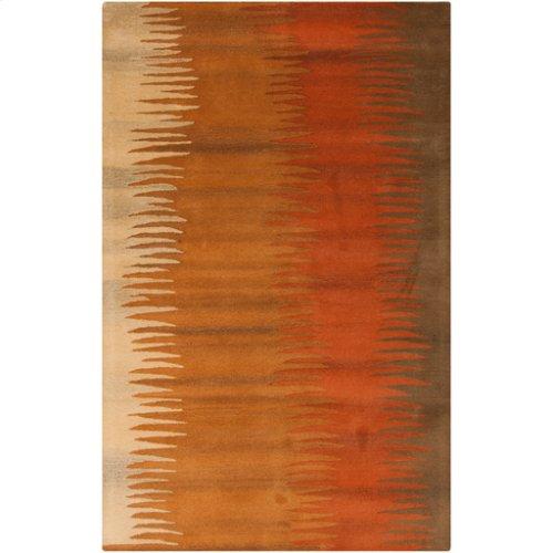 Mosaic MOS-1004 2' x 3'