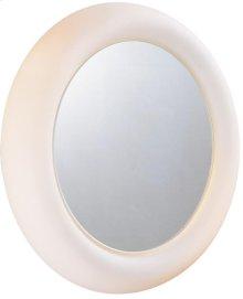 Mirror Lite, Frost Type B 60wx2