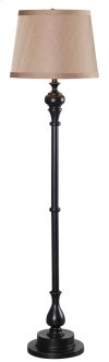Chatham - Floor Lamp
