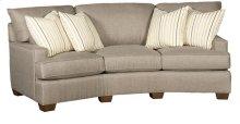 Henson Conversation Sofa