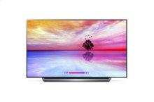"COMING SOON - C8 OLED 4K HDR AI Smart TV - 65"" Class (64.5"" Diag)"