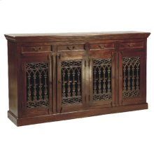 Formosa Sideboard