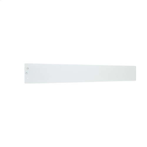 Arkwright Collection 58 In. Ply Blade for Arkwright WH