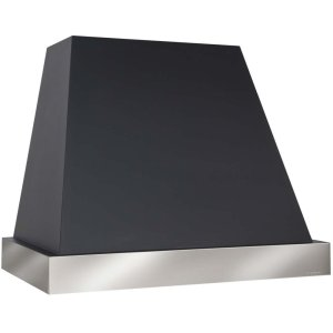 "Ventahood66"" Wall Mounted Designer Series Range Hood"