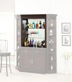 Bar Hutch Product Image