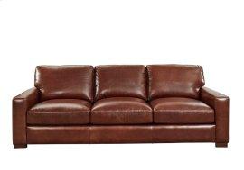 7228 Randall Sofa Chestnut