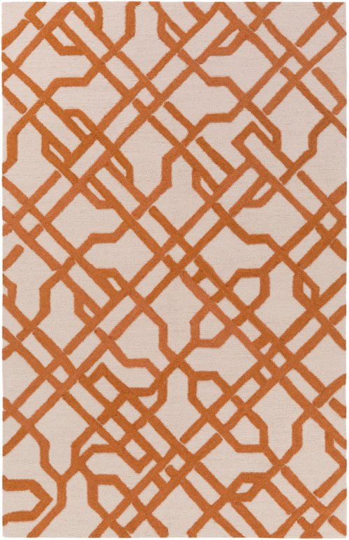 Marigold MRG-6013 2' x 3'