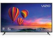 "VIZIO E-Series 50"" Class 4K HDR Smart TV Product Image"
