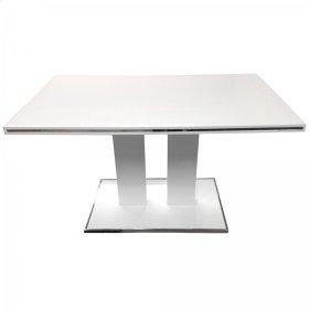 Amanda Dining Table
