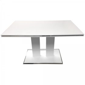 Amanda Dining Table