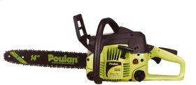 P3314 Gas Chain Saw